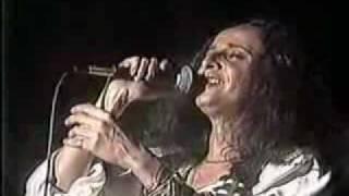 Maria Bethania - Oxum