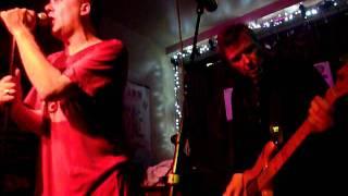The Undertones-Tearproof
