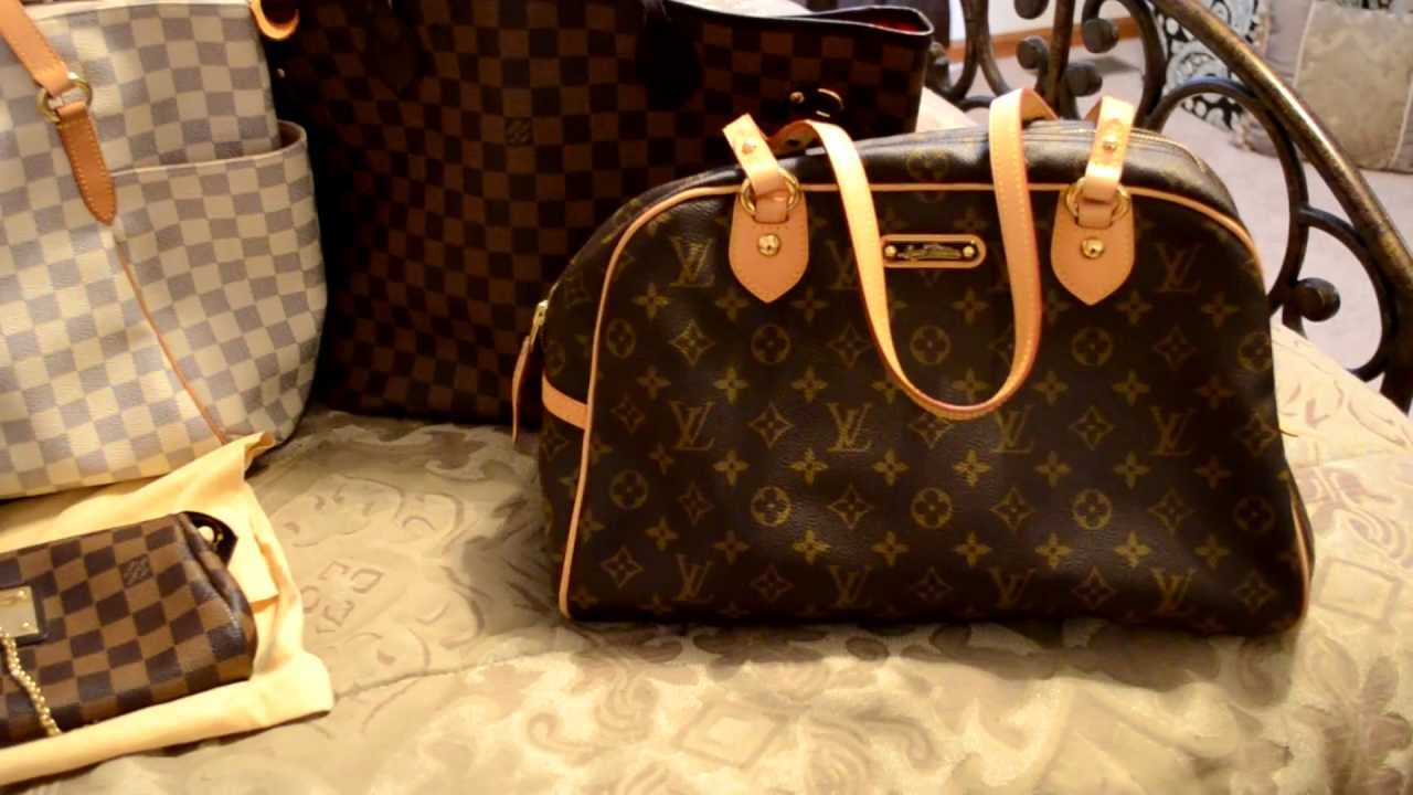 Louis Vuitton Crossbody Clutch Louis Vuitton Guy Wallet