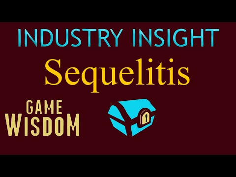 A (Game) Industry Insight Into Series Fatigue