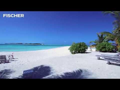 Hotel Fun Island Resort Maledivy