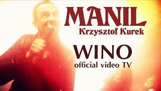 Teledysk zespołu MANIL do piosenki WINO. Produkcja Grzegorz Ludwicz...