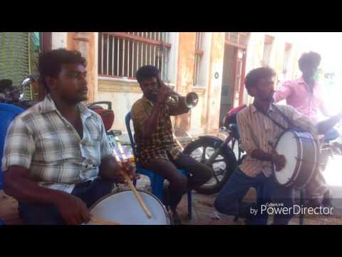 Chennai Raji Music Band Group's