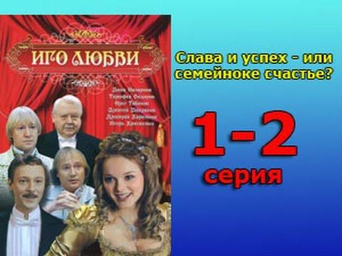 Евгения Симонова - Биография - Актеры советского и