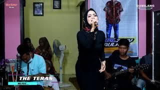 Download Aku Tak Butuh Cinta Febi Pesek - The Teras Music Bondo Pernikahan Heru & Niya