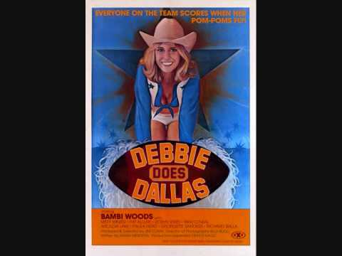 debbie does dallas again free download