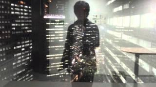 氷室京介 「SWEET MOTION」を歌ってみた 【カラオケ】