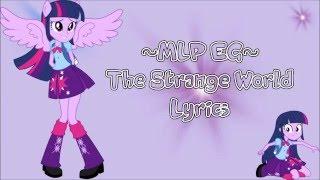 Download MLP: Equestria Girls