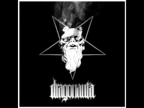 Dragonauta -   I. The Talking Snake II. The Witch Hammer