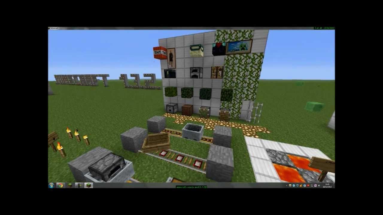 carpeta.minecraft 1.3.2