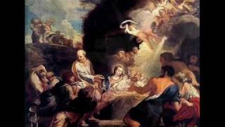 Mario Lanza, O Holy Night