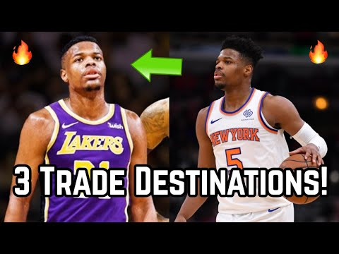 3-trade-destinations-for-dennis-smith-jr.!-|-sixth-man-for-los-angeles-lakers-&-lebron-james!