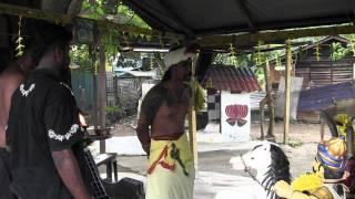 Sadaiyare- 31-08-11 (Muniswaran ayya)