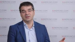 Pursuing a career in CLL research