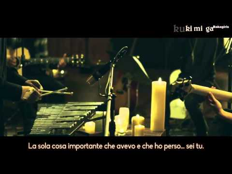 [BGF] ONE OK ROCK - Heartache (Karaoke Ita)