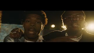 "Lil Baby x Gunna - ""Drip Too Hard"" (Official Music Video)"
