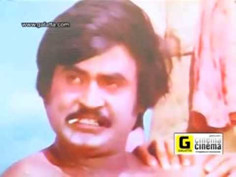 16 Vayathinile is listed (or ranked) 10 on the list The Best Rajnikanth Movies
