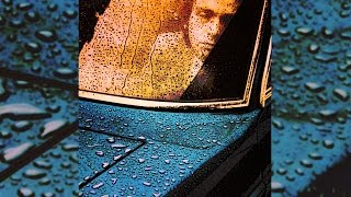 Down the Dolce Vita by Peter Gabriel REMASTERED