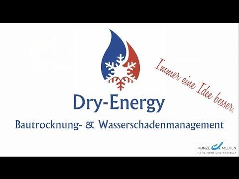 Dry-Energy
