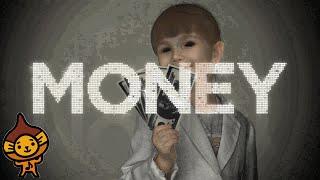 歌詞 浜田 省吾 money