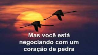 Download Video Bee Gees - Wish You Were Here (Tradução) MP3 3GP MP4