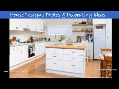 Bathroom Design Tool Bunnings Inside Interior Design Picture Tips