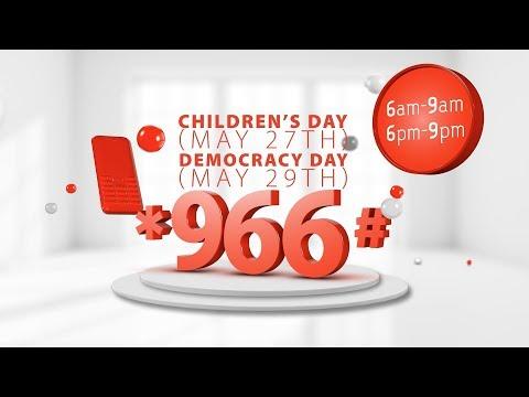 *966# Eazybanking Children