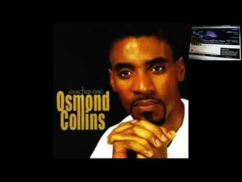 Osmond Collins - Picture This