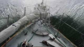 Do Calais Banana Boat