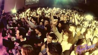 Lia Crucet @ Fiestas EYELINER (8/JUL/2012) Thumbnail
