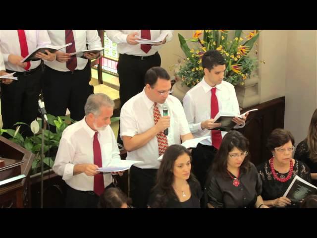 06 - Filhinho Teu - Musical Experiência com Deus