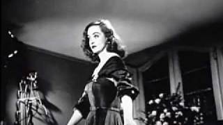 Marilyn Monroe - Back Story - ALL ABOUT EVE 1/2