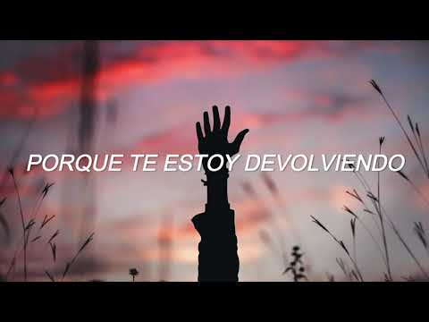 Hailee Steinfeld - Back To Life // Sub Español
