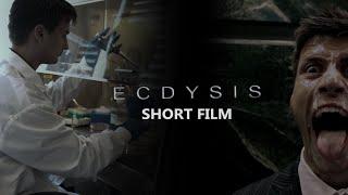 Ecdysis Short(er) Film (2018)