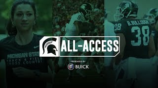 Spartans All-Access: Episode 6 | Michigan State