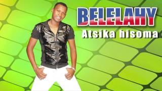 Belelahy Atsika hisoma