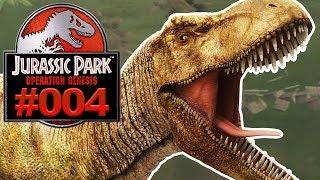 Jurassic Park Collection Unboxing