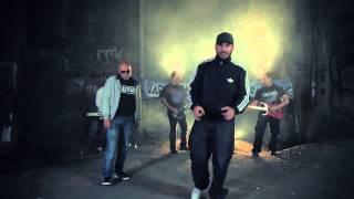 """Rastegar & Håkan Hemlin - """"Va Dig Själv (Be Yourself Until You Die)"""" ft. Tranqvillia"""