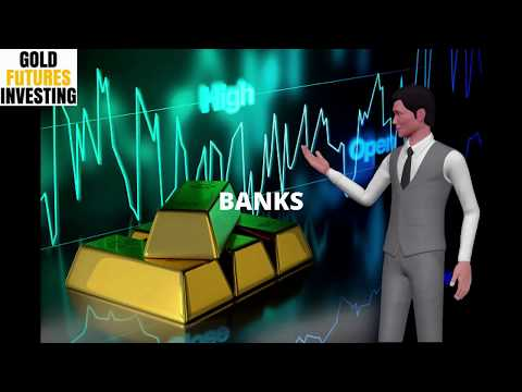 Best Gold Bullion Companies - best place to buy gold and silver online
