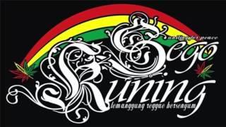 Sego Kuning Reggae - Omong Kosong [ ALBUM F.A.M.I.LY Berdendang ]