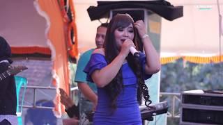 Prei Kanan Kiri YENI YOLANDA - Z MUSIC Putra Mbalelo Ngancar Generation.mp3
