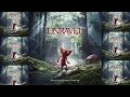 Download Unravel Soundtrack (FULL) MP3 song and Music Video