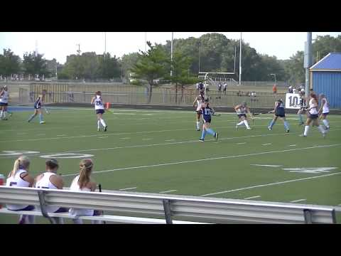 Freehold Twp vs Toms River North Field Ho