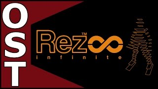 Rez OST ♬ Complete Original Soundtrack