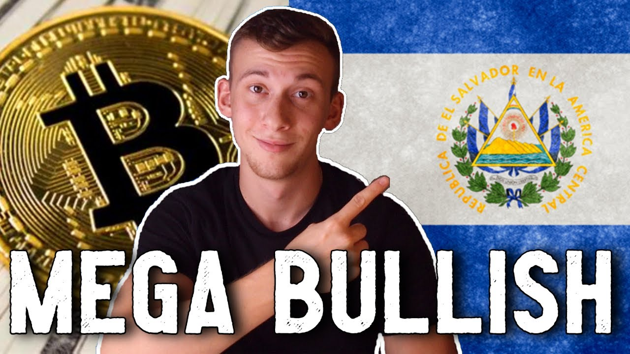 BREAKING: This Country Just Released The Bitcoin Bulls & FBI Spreads FUD!!