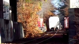pioneer valley railroad
