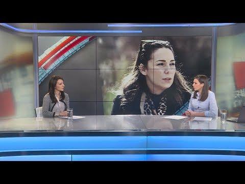 Marinika Tepić: Optuženi predsednik opštine Brus govori da ga štiti Vučić