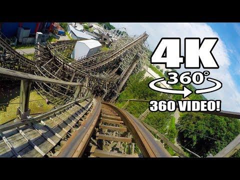 vr-360-bandit-roller-coaster-movie-park-germany-4k-360-degree-virtual-reality-onride-pov