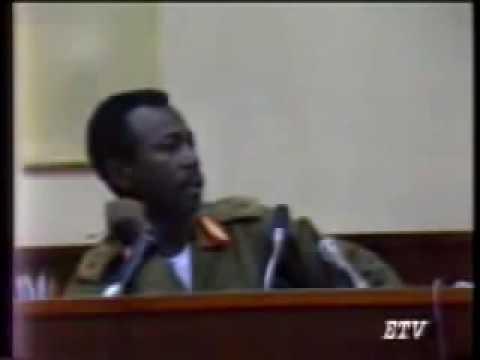 Funny of mengistu Hailemariam 00