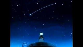 Naruto Shippuden Ending 1 (Home Made Kazoku - Meteor ~Shooting Star~) Live Reaction | -ナルト- 疾風伝